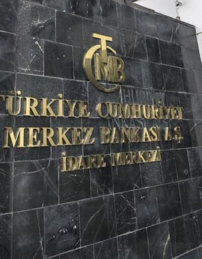 Faiz kararı bugün açıklanıyor: Gözler Merkez Bankası'nda