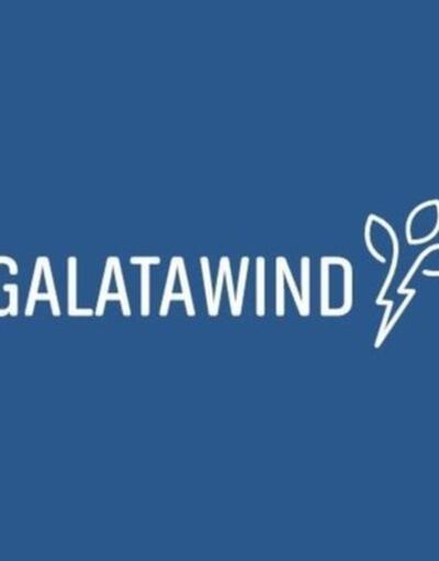 Galata Wind halka arz tarihi ne zaman? Galata Wind hisse fiyatı, borsa kodu ve izahnamesi..