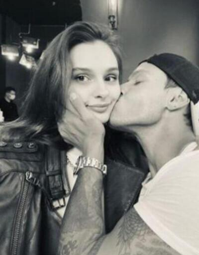 Aşk yaşadıklarını ilan etmişlerdi! Murat Ceylan ile Pınar Tartan ilk kez görüntülendi