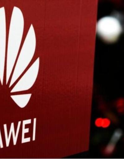 Huawei yönetiminden Türkiye açıklaması