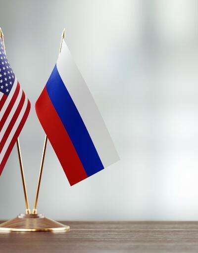 ABD, siber saldırılar nedeniyle Rusya'ya yeni yaptırım hazırlığında