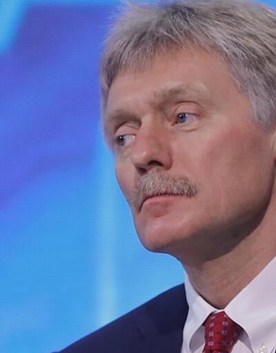 Kremlin'den ABD'nin olası yeni yaptırımlarına 'karşılıklılık ilkesi' yanıtı