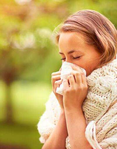 Covid-19, grip, nezle ve bahar alerjisi arasındaki benzerlik ve farklılıklar! Uzmanı ayırt etmenin yollarını tek tek anlattı