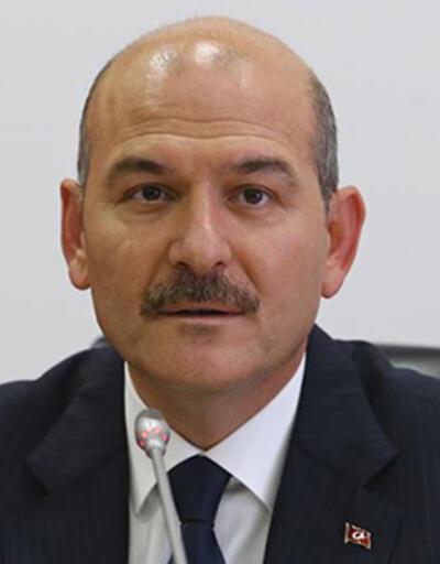 SON DAKİKA... İçişleri Bakanı Soylu'dan sert uyarı: İkametini iptal ederim hemen