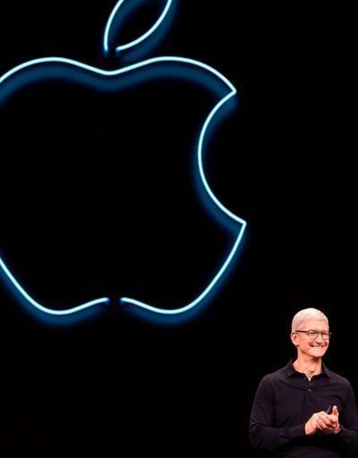 Apple Coin yolda mı?