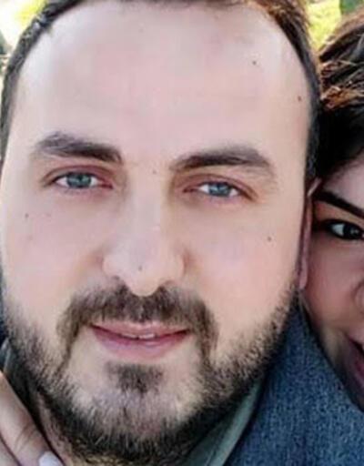 Hamile İBB çalışanı koronavirüs nedeniyle hayatını kaybetti