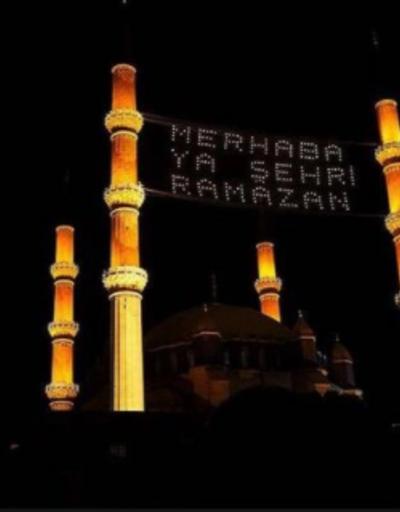 İzmir iftar vakti 17 Nisan 2021! İzmir iftar saati kaçta? İzmir akşam ezanı kaçta okunacak? 2021 Ramazan imsakiyesi!