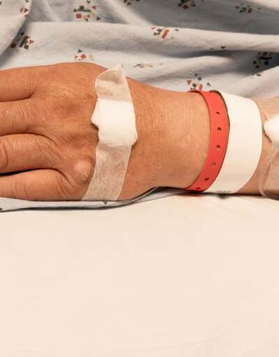 Covid-19 o kişilerde daha ağır seyrediyor! Kritik uyarı: Ölüm riski yüksek, iki kat dikkatli olun