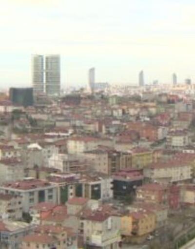 İstanbul'da kiralar yükseldi