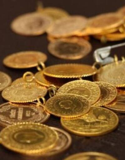 Altın fiyatları 19 Nisan 2021!