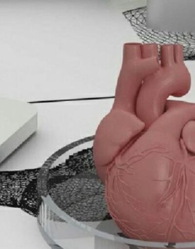 Bilim insanları organ nakli ihtiyacını bitirmek istiyor