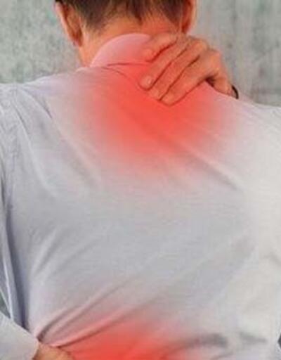 Ramazan'da omurga sağlığını korumanın yolları
