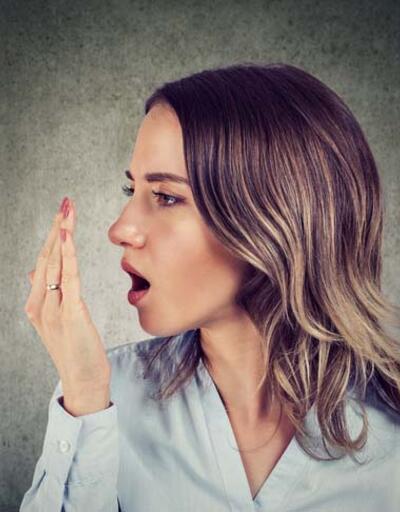 Ramazan'da ağız kokusunu önlemenin püf noktaları!