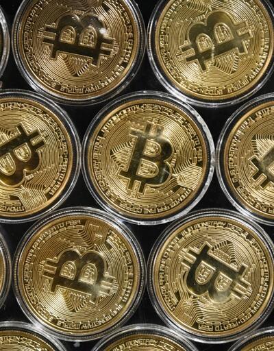 Bakanlıktan kripto para hamlesi! Yasa geliyor