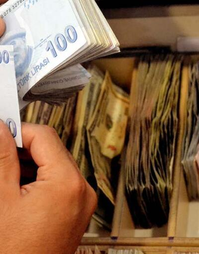 KOSGEB ile JICA arasında 300 milyon dolarlık kredi anlaşması imzalandı