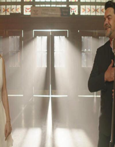 Ayla Çelik pop müzik bitti yorumlarını değerlendirdi