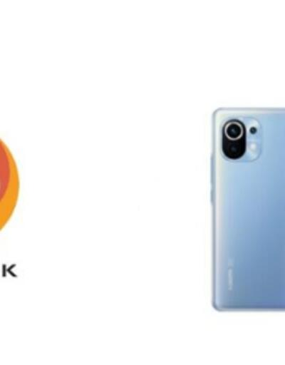 Xiaomi Mi 11'in kamera özellikleri