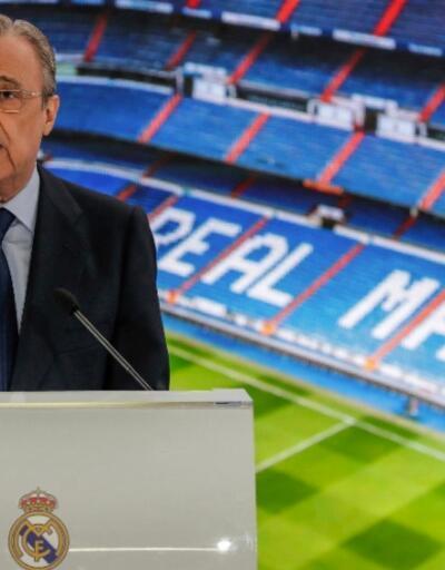 Avrupa Süper Ligi askıya alındı