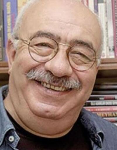 Son Dakika... Gazeteci Selahattin Duman hayatını kaybetti