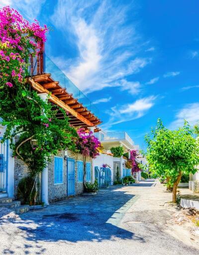 Tatil yapmak isteyenler dikkat: Yazlık kiraları sezonluk 400 bin liraya yükseldi