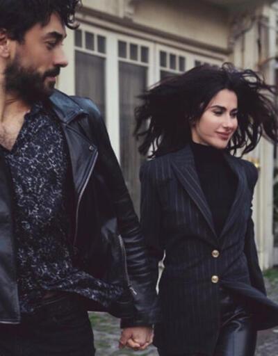 Kafa karıştıran hamle! Nesrin Cavadzade-Gökhan Alkan aşkı bitti mi?
