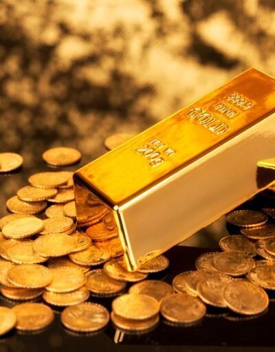 Hafta sonu çeyrek altın ne kadar, bugün gram altın kaç TL? 2 Mayıs 2021 son dakika altın fiyatları