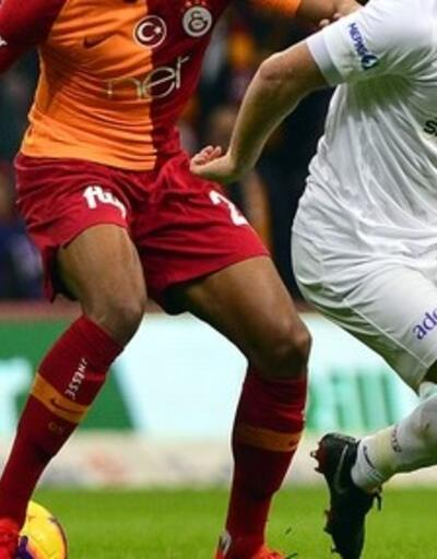 Canlı yayınla Galatasaray Konyaspor maçı ne zaman, saat kaçta, hangi kanalda? GS Konya muhtemel 11'ler