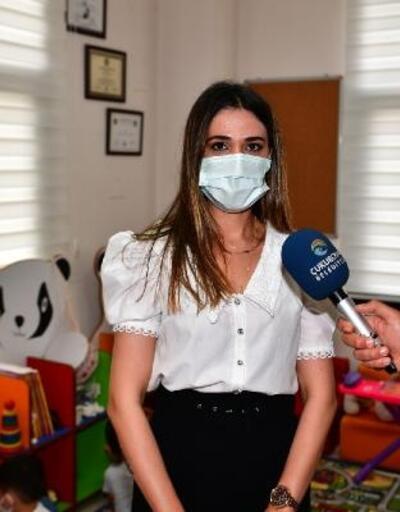 Çukurova Belediyesi'nden koronavirüse karşı psikolojik danışma hattı
