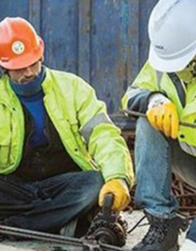 Son dakika: İnşaat sektörü yasaktan muaf mı? İnşaat işçilerine yasak var mı?