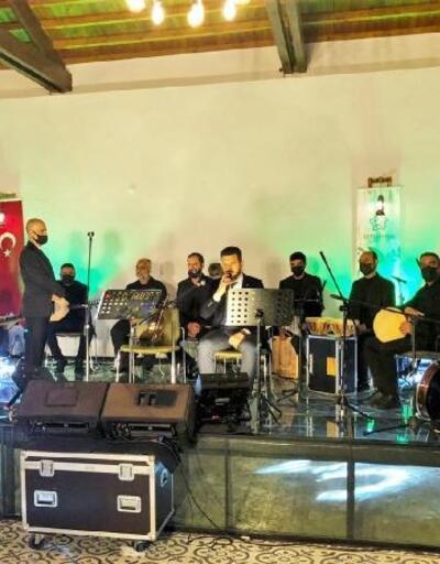Süleymanpaşa Belediyesi, ramazan coşkusunu canlı yayınlarla evlere ulaştırıyor
