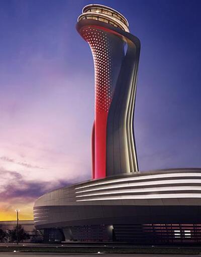 DHMİ, İstanbul Havalimanı'na 2020'de garanti ödeme yapılmadığını açıkladı