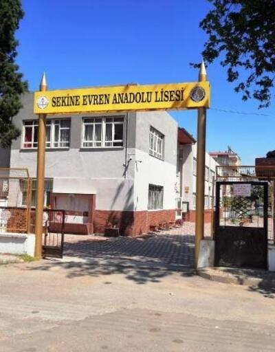 Lisenin 'Sekine Evren' ismi 'Mehmetçik Anadolu' ile değiştirildi