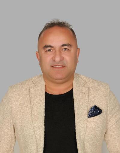 Serik Belediyespor'da yeni başkan Deligöz