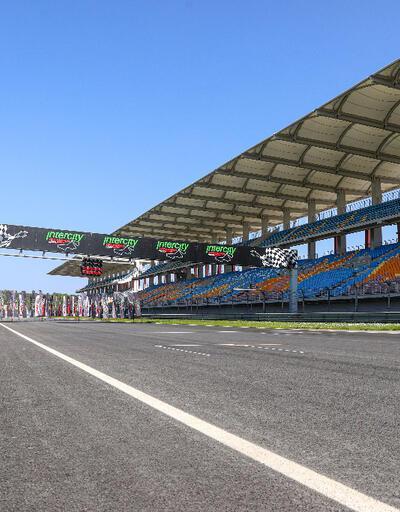 F1 Türkiye Grand Prix'si haziran ayında yapılamayacak
