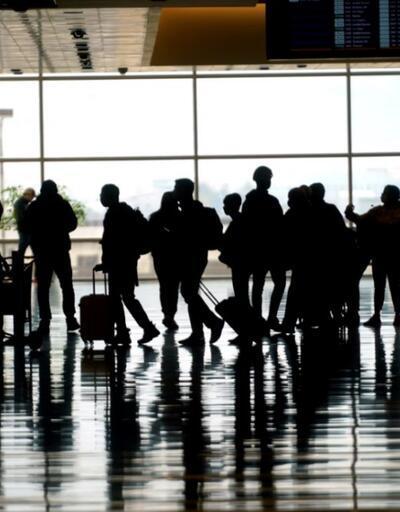 AB, aşı pasaportuna bir adım daha yaklaştı: Türkiye'yi nasıl etkileyecek?