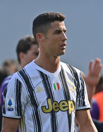 Son dakika... Tecavüz iddiaları sonrası Ronaldo'ya yeni dava!