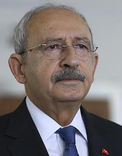 "CHP'li belediyelere ""tam kapanma"" genelgesi"
