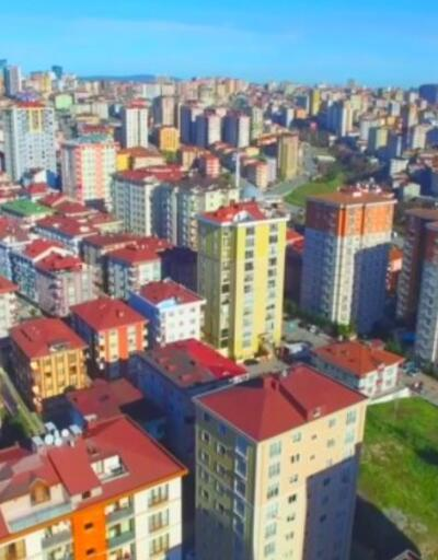 Megakentte kiralar arttı
