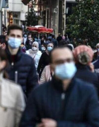 Osman Müftüoğlu yazdı: Virüste de bizde de mutasyon çoktan oldu