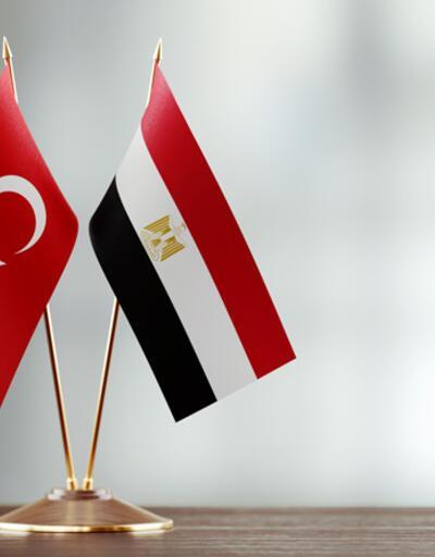 Adım adım Mısır ile normalleşme: Türk heyet Kahire'ye gidiyor