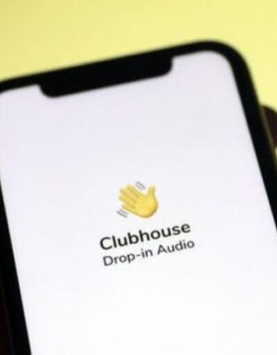 Clubhouse Android telefonlara geliyor