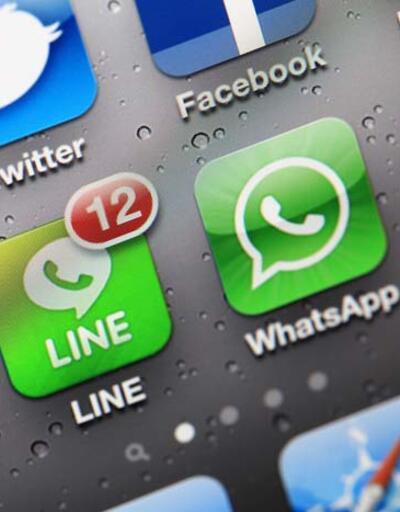 WhatsApp kullanıcıları dikkat! Süre doluyor, o hesaplar silinecek!