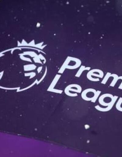 Premier Lig'de son iki hafta maçlarına seyirci izni