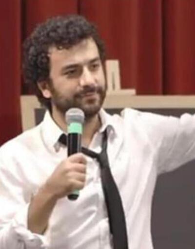 Hasan Can Kaya'dan olay yaratan açıklamalar