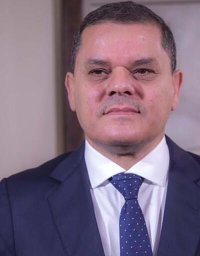 Libya'dan Türkiye ile anlaşma açıklaması