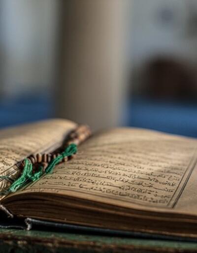 Bakara Suresi Türkçe, Arapça Okunuşu Ve Anlamı: Bakara Duası Faziletleri Ve Faydaları (Tefsir Ve Diyanet Meali Dinle)
