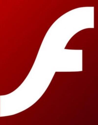 Microsoft, Adobe Flash desteğini sonlandıracak
