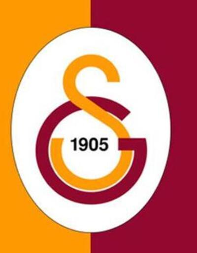 Galatasaray Yönetim Kurulu'ndan Divan Kurulu'na çağrı