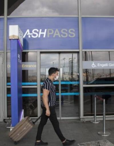 İlk 4 ayda İstanbul Sabiha Gökçen Havalimanı'ndan 5.5 milyon yolcu uçtu