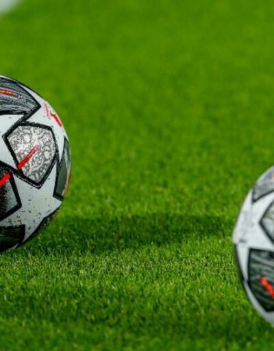 Şampiyonlar Ligi finali İstanbul'dan alınabilir